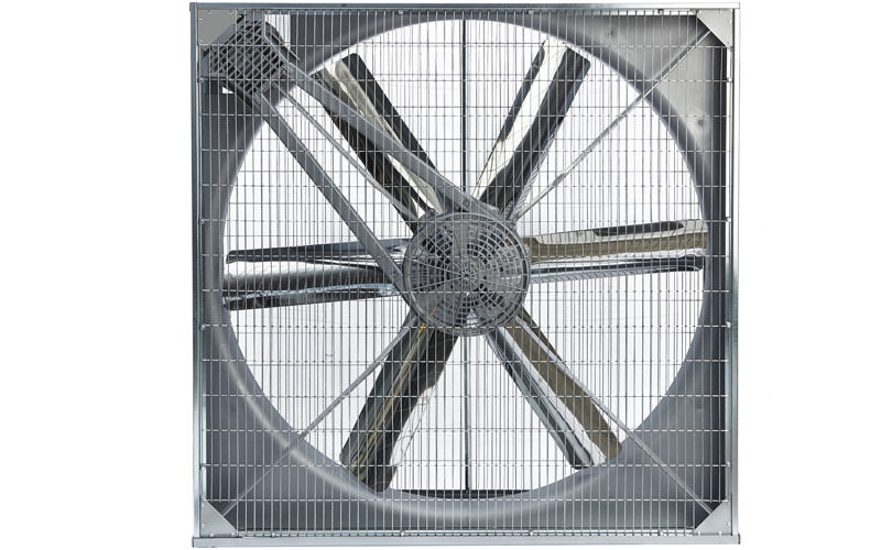circulation-fans-steel-balde-steel-housing-second
