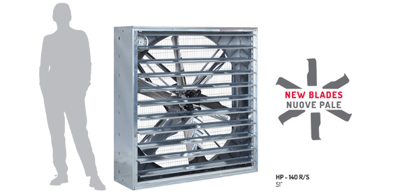 high-pressure-fan