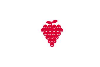 vinicole