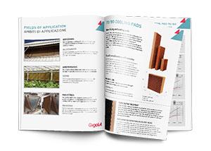 Brochure 7090